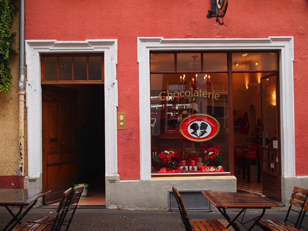 P8152554 たった1日でハイデルベルク観光!絶対に訪れたい13のオススメスポット