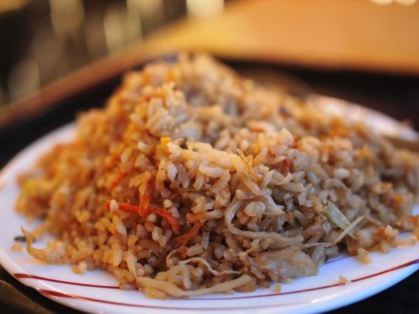 P8153113 ドイツは中華が美味い!ドイツ料理に飽きたら中華がオススメ!