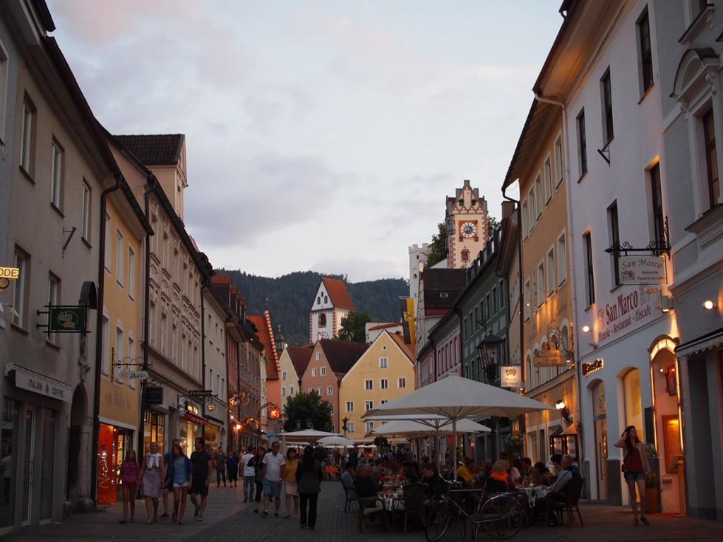 P7239775 1024x768 絶景だらけ!ドイツ・ロマンティック街道で絶対に行きたい7スポット!