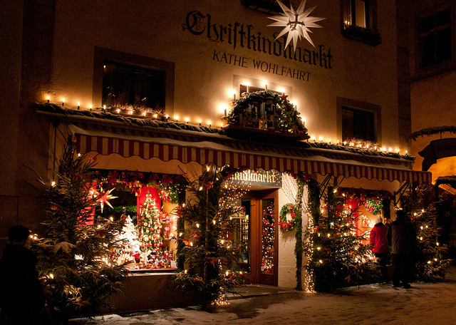 kathewohlfahrt PROLenDog64 絶景だらけ!ドイツ・ロマンティック街道で絶対に行きたい7スポット!