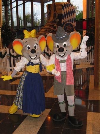 oktoberfest 651298 640 ドイツおすすめ観光地ベスト30…世界1番人気はネズミの国!