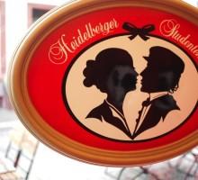 絶対買いたいドイツ土産はこれ!ハイデルベルク名物「学生のキス」とは?