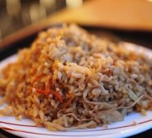 ドイツの中華は日本より美味しい!?安い早い美味いのドイツ中華とは?