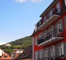 ドイツで家を借りるために絶対に確認しておくべき7つの注意点